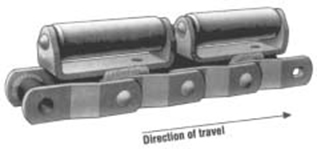 Steel-Roll-Top-Chain-with-nylon-rollers